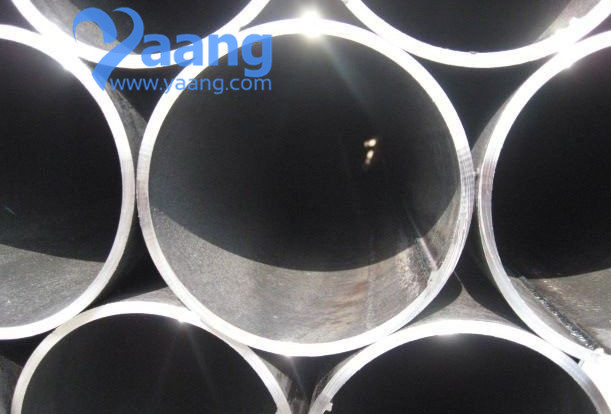 About Stainless Steel Pipe And Stainless Steel Tube