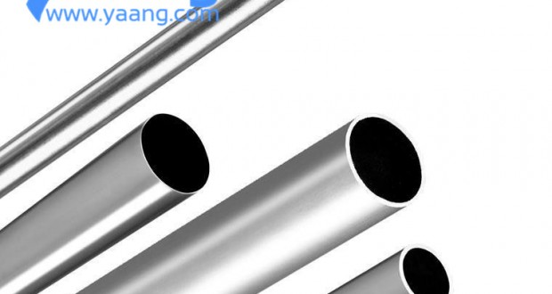 Keep Infomation: Stainless Steel Tube