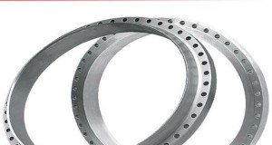 Inconel 625 (UNS N06625) By yaang.com