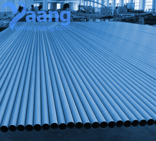 Seamless Stainless Steel Pipes and Big Diameter Pipe in addition to their Uses