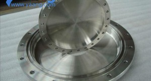 Stainless Steel Grade A286 (UNS S66286)