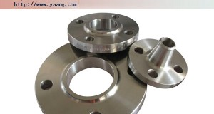 Stainless steel 304 Properties, Fabrication and Applications, Supplier Data by yaang.com