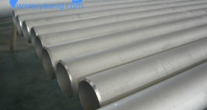 Alarm over hot rolled steel: Industry body wants price controls in place