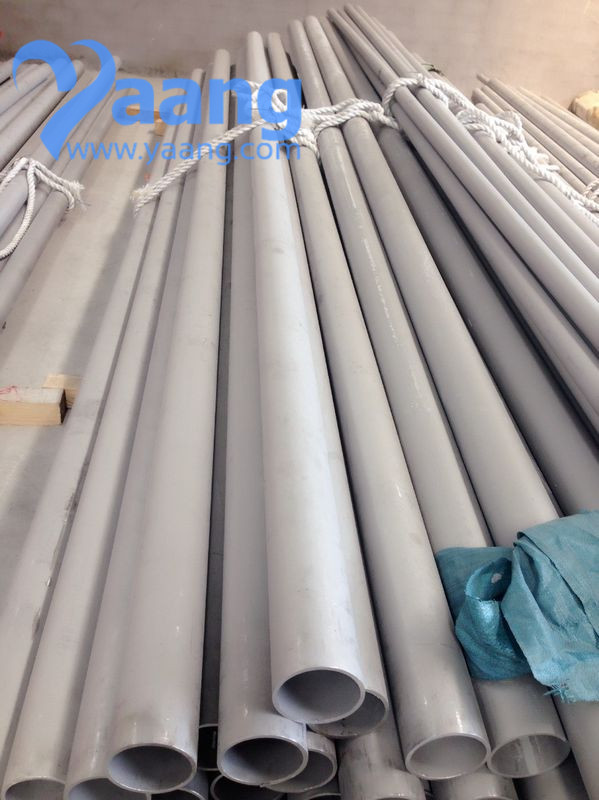Types of Stainless Steel Tubes Are now Accessible for Various Industrial Functions