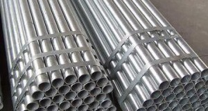 Stainless Steel Tubes & Stainless Steel Pipes: What You Should Know