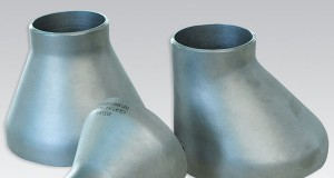 Stainless steel 430 (UNS S43000) Properties, Fabrication and Applications, Supplier Data By Yaang.com