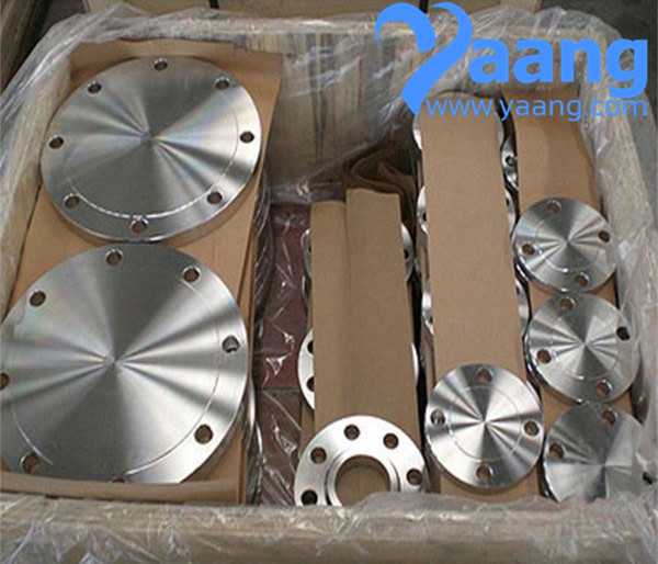 INCONEL 600 (UNS N06600) for Corrosion as well as Temperature Resistance Applications By yaang.com