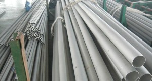 304, 304L, 304H, 304LN Stainless Steel Tube, Stainless Steel Pipe, Stainless Steel Fittings, Stainless Steel Flanges By yaang.com