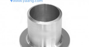Duplex stainless steel 2205 By yaang.com