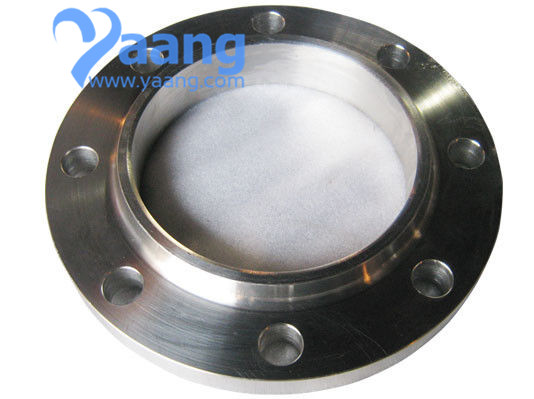 Stainless Steel 310/310S (UNS S31000/UNS S31008) – Austenitic Heat Resistant Alloy By yaang.com