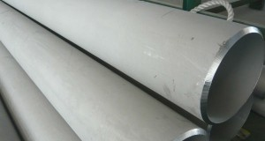 347,347H Stainless Steel Tube, Pipe, Fittings, Flanges By yaang.com