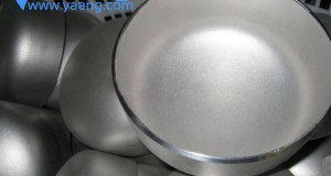 Nickel Alloy 20 (UNS N08020) By yaang.com