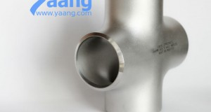 Stainless Steel 904L(UNS N08904) Tube, Pipe, Fittings, Flanges By yaang.com
