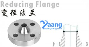 Incoloy 800: Nickel-Iron-Chromium Alloys for the Chemical and Petrochemical Processing Industries By yaang.com