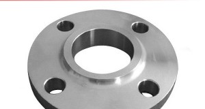 INCONEL 718: Nickel-Chromium-Molybdenum Superalloy By yaang.com