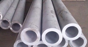 Duplex Stainless Steel 2205(S31803 / S32205) Tube, Pipe, Fittings, Flanges By yaang.com