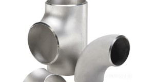 316H – 316Ti – 316/316L Stainless Steel Tube, Pipe, Fittings, Flanges By yaang.com