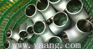 310 Stainless steel: excellent toughness, low magnetic permeability By yaang.com