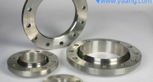 Stainless Steel Grade 302 (UNS S30200) By yaang.com