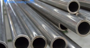302 Stainless Steel Technical Data Sheet By yaang.com