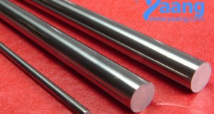 Stainless Steel 302 (UNS S30200) Bar By yaang.com