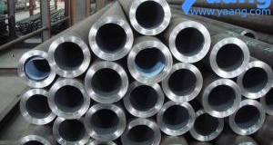Stainless Steel 303 (UNS S30300) Properties, Fabrication and Applications, Supplier Data By yaang.com