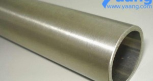303 STAINLESS STEEL UNS 30300 By yaang.com