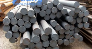 310 Stainless Steel Bar UNS S31000 (Grade 310) By yaang.com