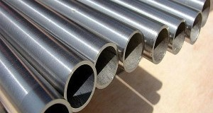 70/30 UNS C71500 copper nickel alloys Tubes By yaang.com