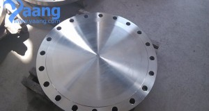What You Need to Know About Duplex Stainless Steel Blind Flanges By yaang.com