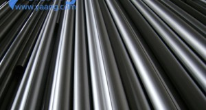 Super Alloy HASTELLOY G-2 (UNS N06975) Pipe By yaang.com