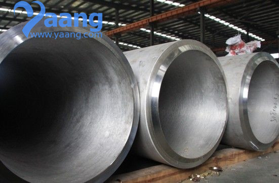 What You Need To Know About Stainless Steel Grade 310/310S By yaang.com