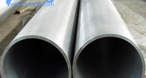 Stainless Steel 410/420 (UNS S41000/UNS S42000) By yaang.com