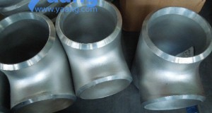Type 304 Stainless Steel and Type 304L Stainless Steel By yaang.com