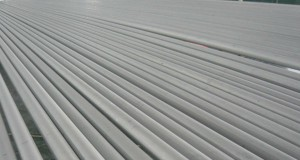 Stainless Steel 317/317L Technical Data Sheet By yaang.com