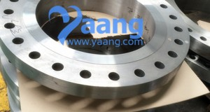Stainless Steel 321(UNS S32100), ASTM A 240, A 479, A 276 By yaang.com