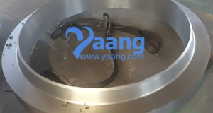 The advantages of using 321 Stainless Steel vs 304/304L Stainless Steel