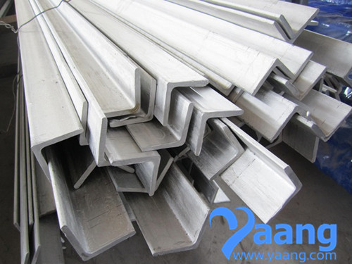 Stainless Steel 321 in bars, flanges, pipe fittings and tubes