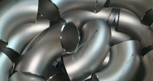 317L Stainless Steel Applications, Chemical Composition By yaang.com