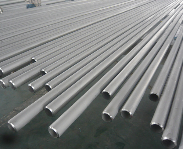 316L Stainless Steel Differs From 316 Stainless Steel By yaang.com