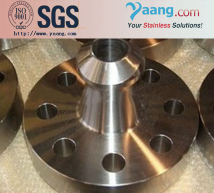 Stainless Steel 316 And Stainless Steel 316L Technical Data By yaang.com