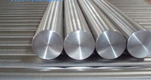 (UNS S31700/S31703) 317/317L Stainless Steel Bars By yaang.com