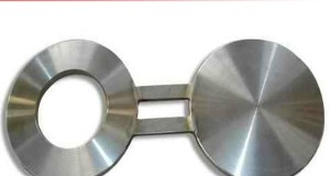 About 321 Stainless Steel Information By yaang.com