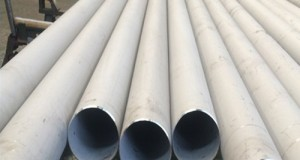 High Temperature Austenitic And Ferritic Stainless Steel By yaang.com