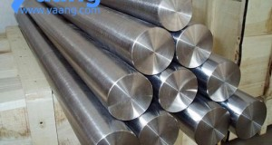 347 Stainless Steel Round Bars & Angle Bars By yaang.com