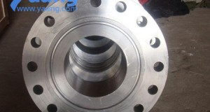 Alloy 347 Stainless Steel Data By yaang.com