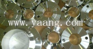 Stainless Steel 904L Material Property Data By yaang.com