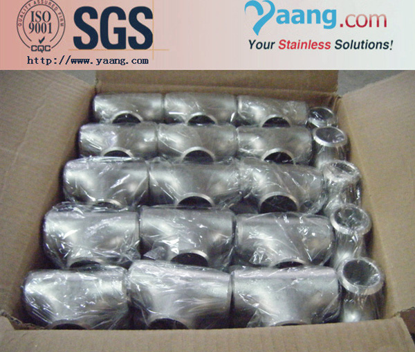 Grade 904L Stainless Steel By yaang.com