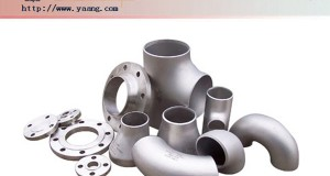 Stainless Steel 904L • UNS N08904 • WNR 1.4539 By yaang.com