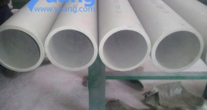Introduction To Stainless Steels Grades And Families By yaang.com